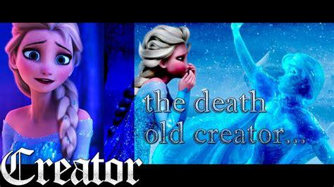film frozen online translated re upload frozen frozen madonna musical movie youtube