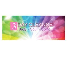 Soul Ties Detox Groups by Detox Challenge 3 A Spiritual Fruit By Parr