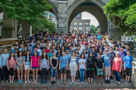 Pre Mba Internship Boston by Promys Program In Mathematics For Scientists 187 Pre