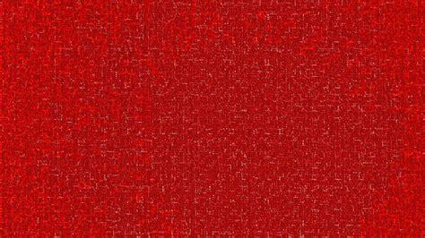 pattern background red fond rouge denim motif photo stock libre public domain