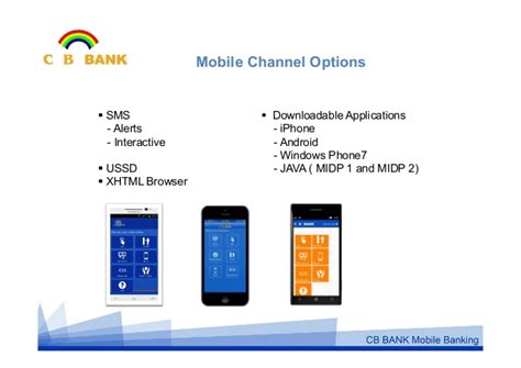 cb bank mobile monday may 2014 cb bank mobile banking