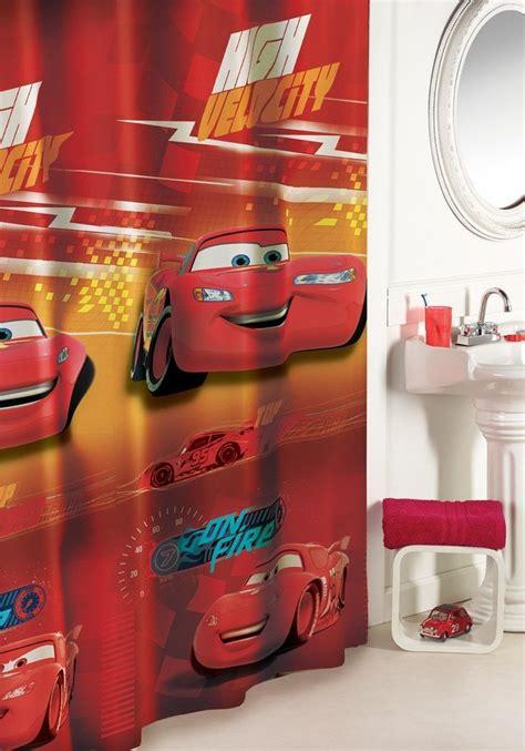 disney cars bathroom car bathroom set bathroom design ideas