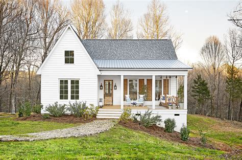 mississippi house plans mississippi farmhouse renovated southern farmhouse