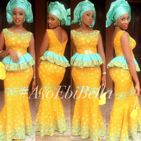 latest lace new asoebi bella aso ebi bella latest style 2016 newhairstylesformen2014 com
