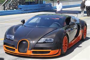 Top Speed Bugatti Veyron Sport New Bugatti Veyron Sport Top Speed Luxury Cars