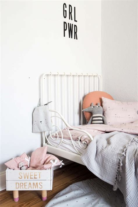 ideen für geschenke rund um s schlafzimmer kinderzimmer deko die sch 246 nsten accessoires rund um s