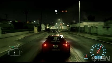 download full version pc games for free need for speed need for speed 2015 download full version pc game for free