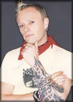 tattoo nation flint mi keith flint prodigy keith flint pinterest