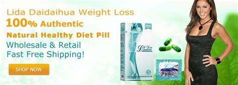 floyd nutrition infinity official site lida daidaihua 174 weight loss diet pill