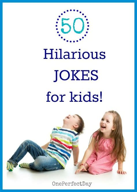 50 hilarious knock knock jokes for books jokes the o jays and jokes for on