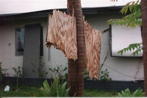 anniversary  hurricane andrew earth earthsky