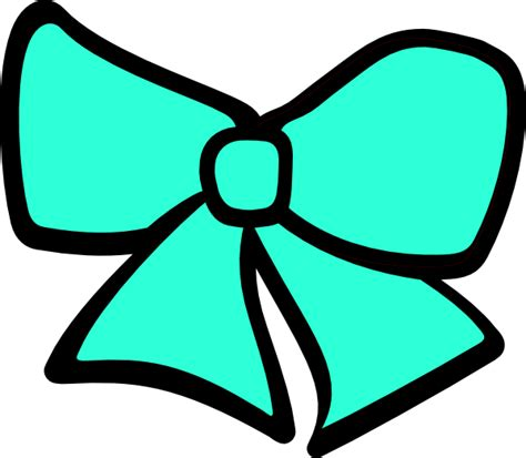 bows clipart birth hair bow clip at clker vector clip