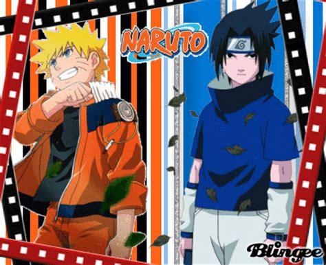 film naruto uzumaki vs sasuke uchiha uzumaki vs uchiha picture 106957840 blingee com