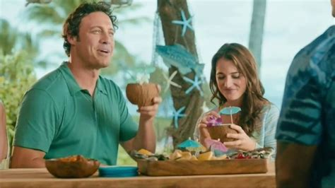 clorox scentiva pacific breeze coconut tv commercial serenity ispottv