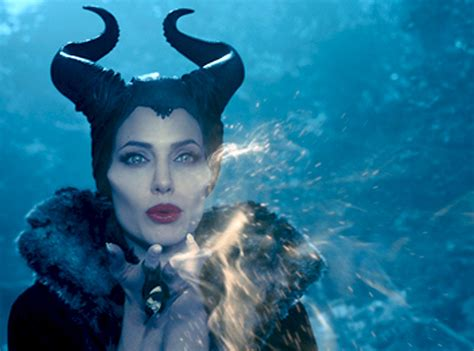 film disney maleficent angelina jolie maleficent box office popsmut