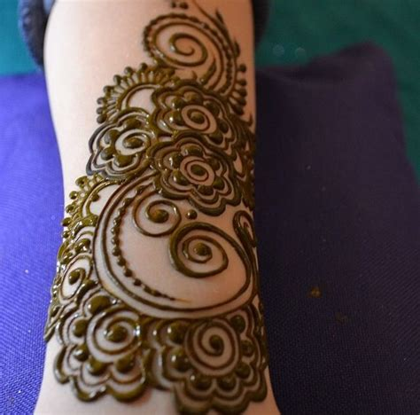 henna tattoos victoria 1000 images about cool tats on bc