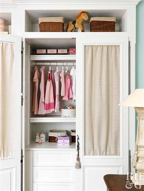 kid friendly closet organization kid friendly closet ideas