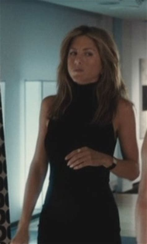 Aniston Slip From The Breakup by The O Jays Aniston And O Neill On