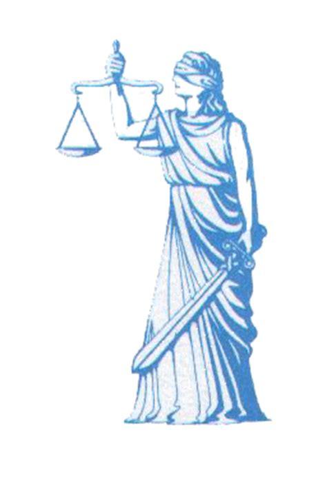 imagenes de mujer justicia la justicia taringa