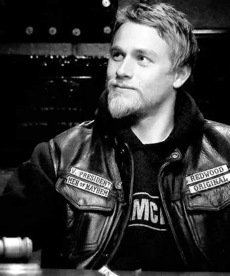 jax teller slick back 17 best images about sons of anarchy on pinterest katey