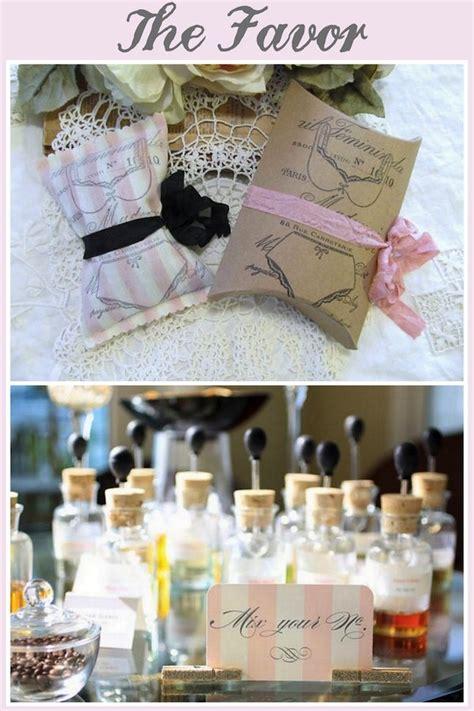 best bridal shower ideas 3 bridal shower ideas