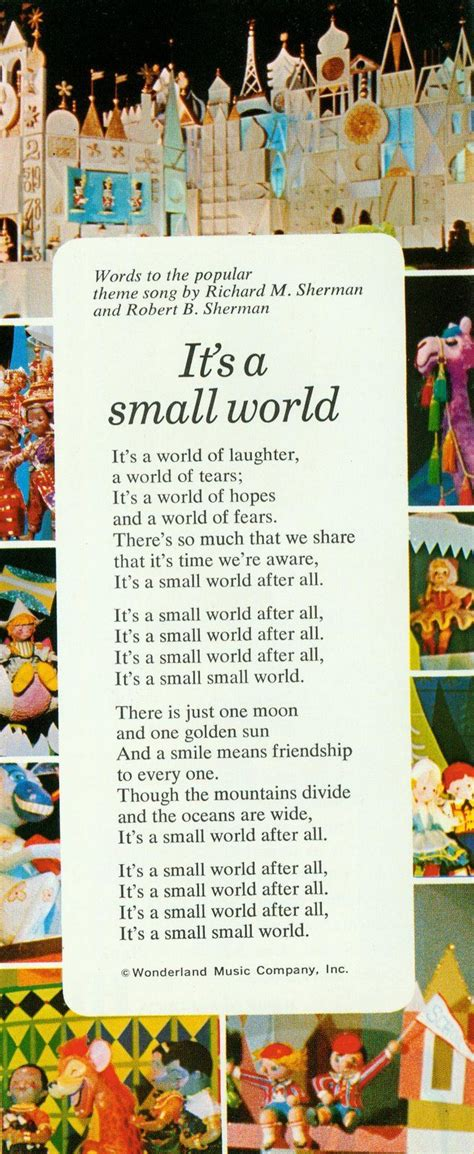 best party song lyrics 150 best images about it s a small world party theme on