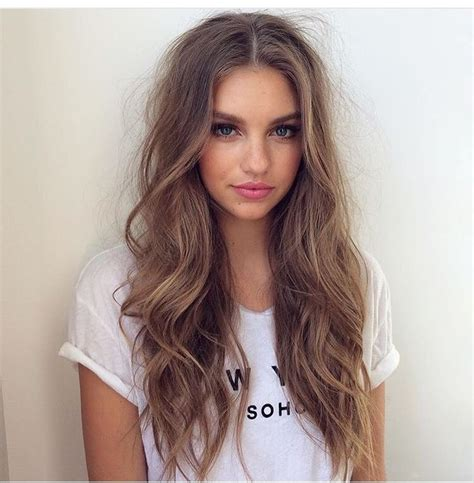 best 25 hair tumblr ideas on pinterest brown hair cuts best 25 caramel brown hair ideas on pinterest caramel hair