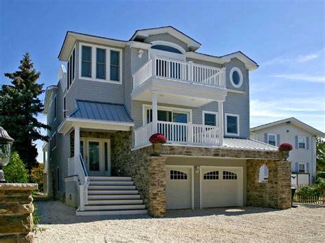 house rentals lbi lbi oceanfront luxury property 4000 s f vrbo