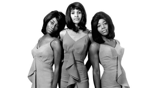 the ikettes the ikettes peaches n cream when they weren t singing