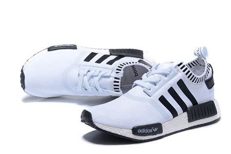 adidas sock boots price lowest price white and black sock like primeknit