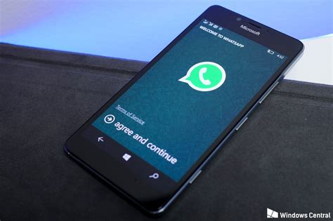 mobile whatsup whatsapp and for windows phone and windows 10