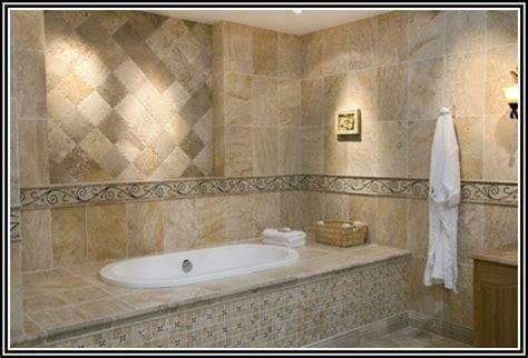 badewanne einmauern anleitung badewanne einmauern anleitung badewanne house