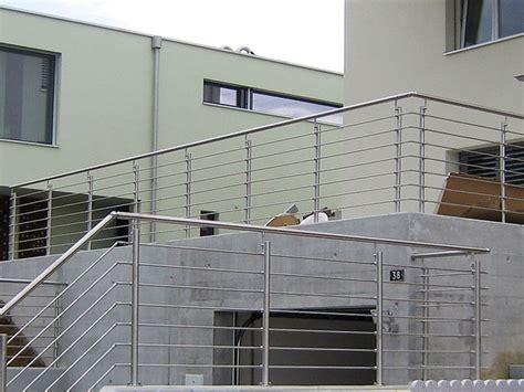 edelstahl terrassengeländer treppengel 228 nder edelstahl treppengel 196 nder24