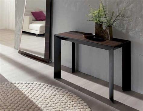 mobili ingresso casa consolle ingresso arredi funzionali per l arredo casa