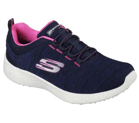 navy athletic shoes skechers s navy athletic shoe