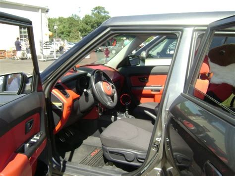 Premier Subaru Branford Ct by Certified Pre Owned Subarus Premier Subaru