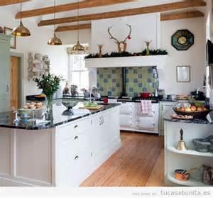 Kitchen Ornament Ideas Decoraci 243 N Casa Tu Casa Bonita Ideas Para Decorar