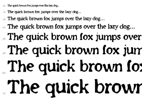 newspaper theme fonts vintage font newspaper wroc awski informator internetowy