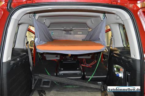 kinderauto bett kinder auto bett berlin kinderzimmer gestalten