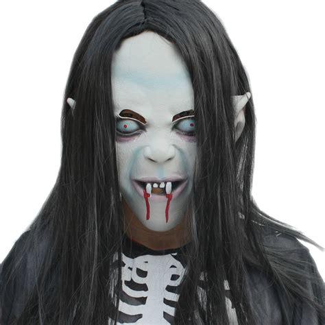imagenes de halloween mascaras mascaras para halloween o peregrinaciones varios modelos