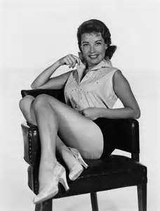 Hollywood star gloria dehaven passed away in care after suffering a