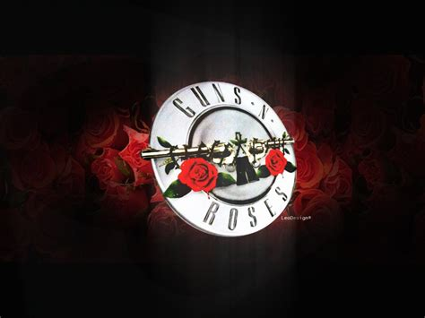 imagenes y wallpapers guns n roses wallpapers de los guns n roses y slash hd taringa