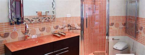 disposizione piastrelle bagno piastrelle e rivestimenti per bagno