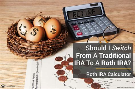 calculator to buy a house using roth ira to buy a house 28 images how to use roth ira to buy a house ehow
