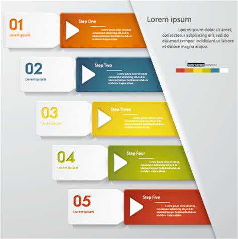 Powerpoint Template Free Download 2018 Business Infographic Creative Design 2018 Templates Free Creative Powerpoint Templates