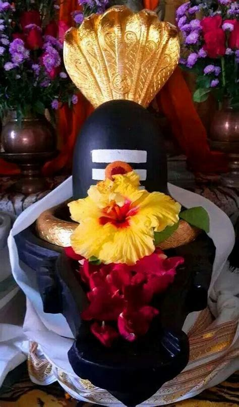 god lingam themes lord shiva the o jays and temples on pinterest