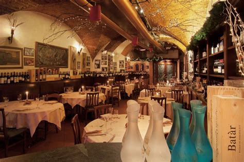 florence best restaurants top places to eat in florence