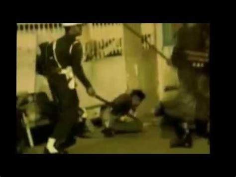 film dokumenter mei 1998 download full 720p lorong gelap tragedi mei 1998 bagian