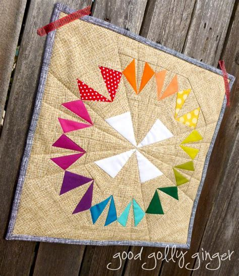 repository pattern for beginners good golly ginger free repository pattern