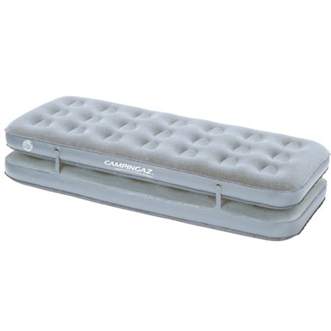 air beds for sale double single inflatable mattress air bed can be divided